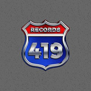 419 Records